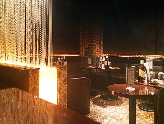 Club Addict[アディクト](柏キャバクラ)のバイト求人・体験入店情報Photo1
