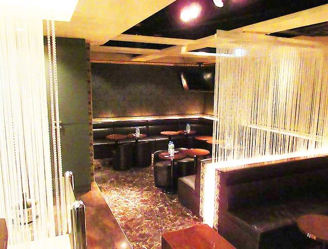 Club Addict[アディクト](柏キャバクラ)のバイト求人・体験入店情報Photo2