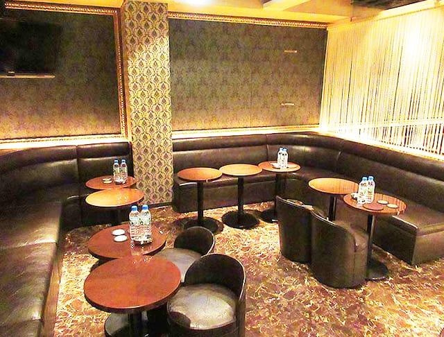 Club Addict[アディクト](柏キャバクラ)のバイト求人・体験入店情報Photo4