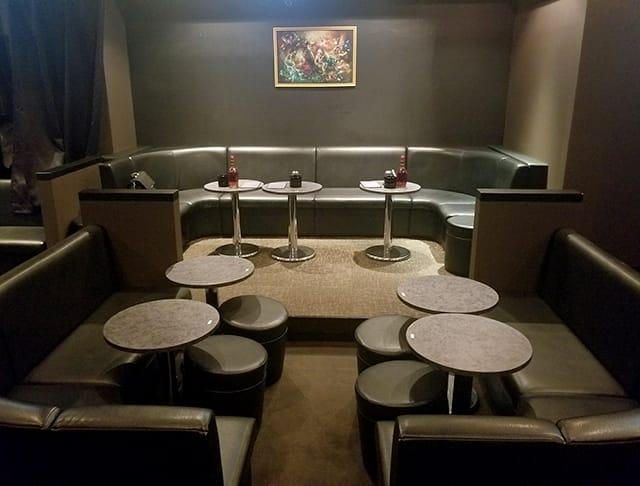 CLUB ROSSO[ロッソ](板橋キャバクラ)のバイト求人・体験入店情報Photo2