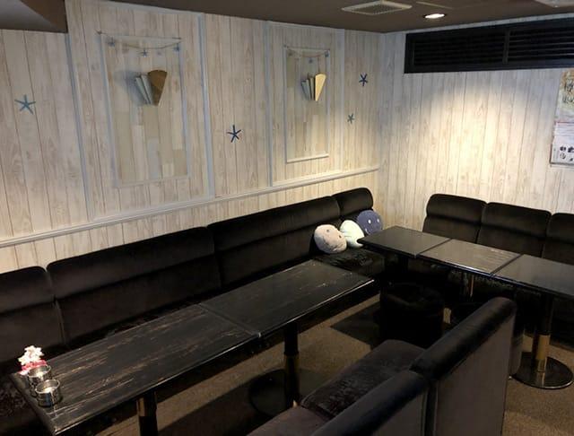 辻堂 Dining Snack RAVE[レイヴ](藤沢キャバクラ)のバイト求人・体験入店情報Photo3