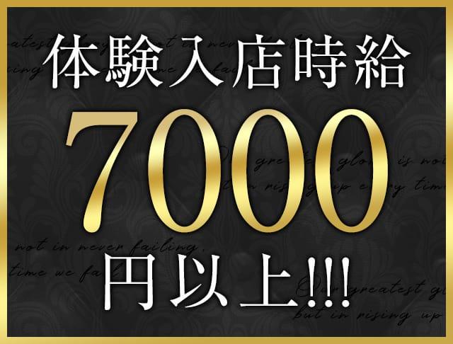 CLUB Secret[シークレット](歌舞伎町キャバクラ)のバイト求人・体験入店情報Photo2