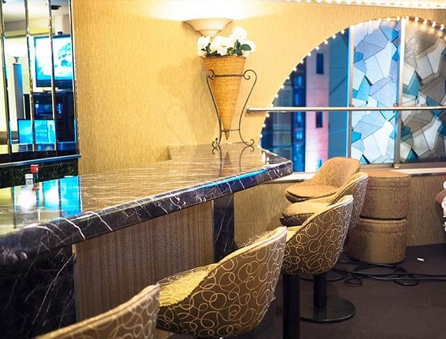 Lounge ACTOR[ラウンジアクター](池袋キャバクラ)のバイト求人・体験入店情報Photo3