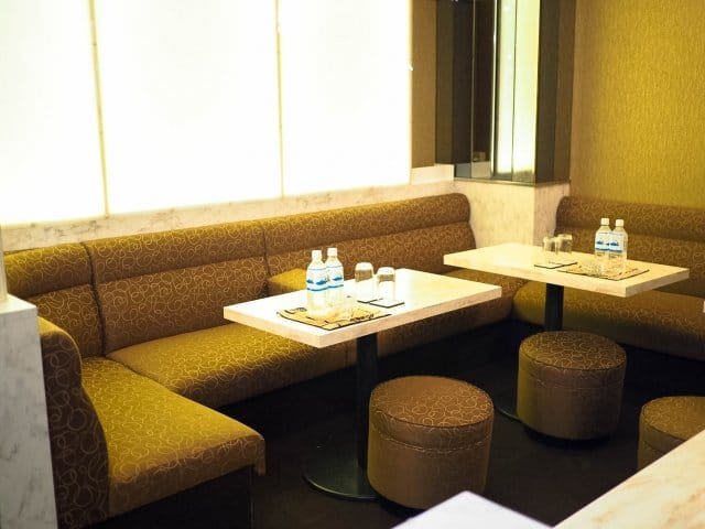Lounge ACTOR[ラウンジアクター](池袋キャバクラ)のバイト求人・体験入店情報Photo1