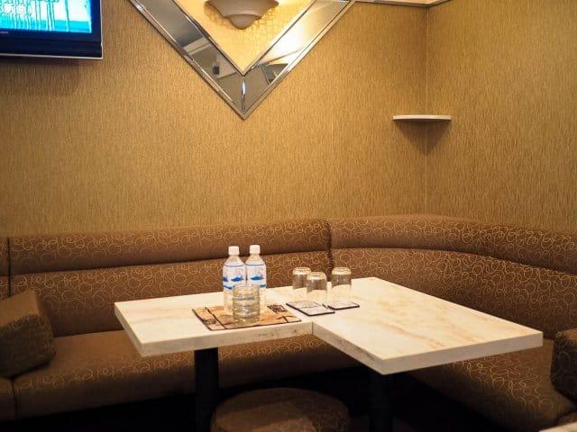 Lounge ACTOR[ラウンジアクター](池袋キャバクラ)のバイト求人・体験入店情報Photo2