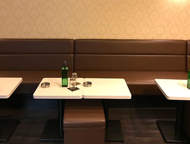 Club Gina[ジーナ](大宮キャバクラ)のバイト求人・体験入店情報Photo3