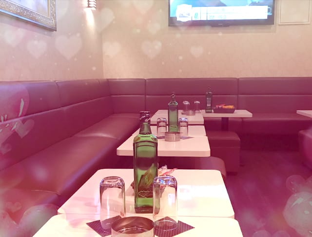 Club Gina[ジーナ](大宮キャバクラ)のバイト求人・体験入店情報Photo4