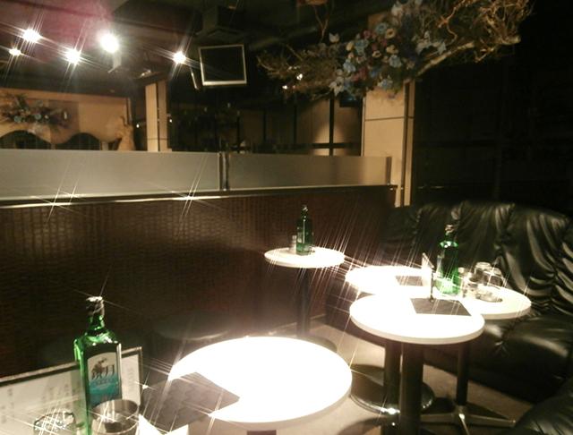 Club JUDE[ジュード] 練馬 キャバクラ SHOP GALLERY 1