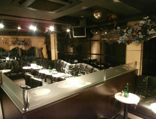 Club JUDE[ジュード] 練馬 キャバクラ SHOP GALLERY 2