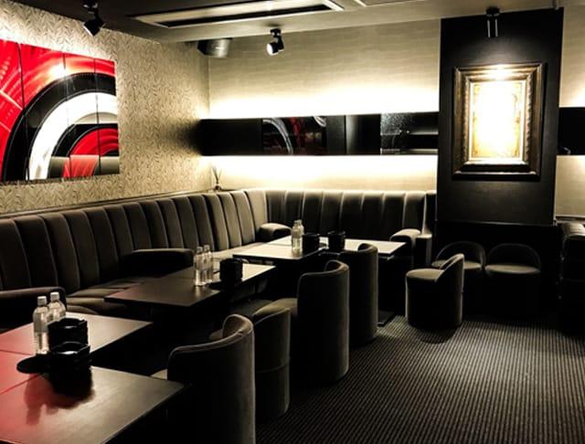 Royal Lounge 華[ロイヤルラウンジ ハナ] SHOP GALLERY 2