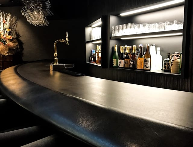 Royal Lounge 華[ロイヤルラウンジ ハナ] SHOP GALLERY 5