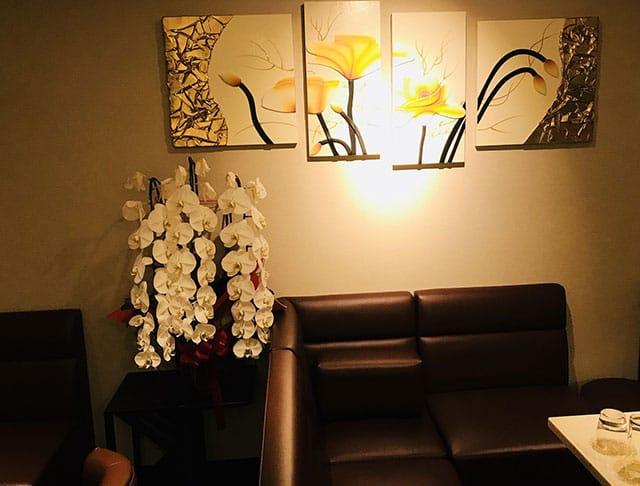 コケット(赤羽キャバクラ)のバイト求人・体験入店情報Photo2
