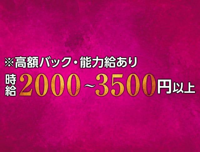 Club Lounge Sun&Sky[サンスカイ](川越キャバクラ)のバイト求人・体験入店情報Photo3