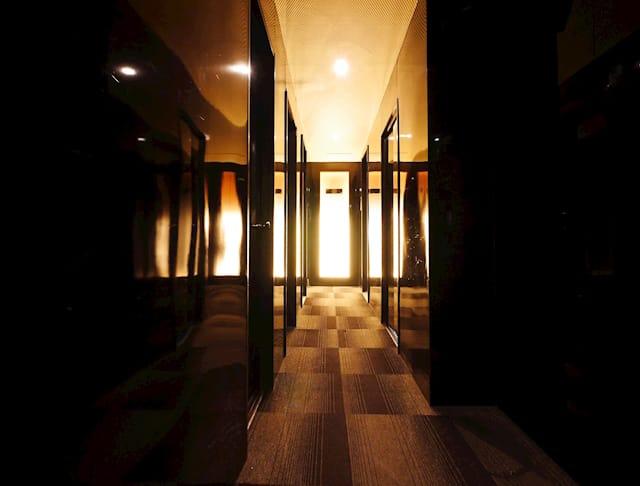 N-morning-[エヌ](歌舞伎町キャバクラ)のバイト求人・体験入店情報Photo5