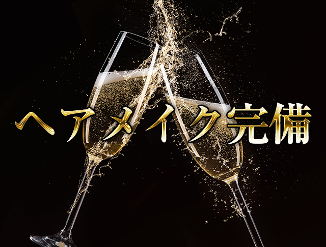 N-morning-[エヌ] 歌舞伎町 キャバクラ SHOP GALLERY 4