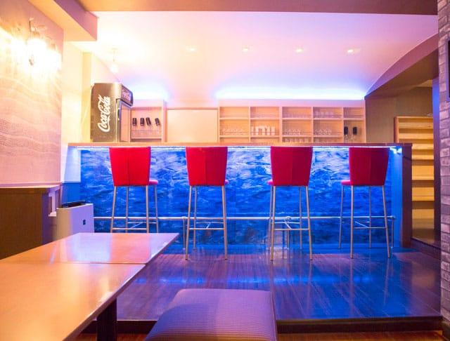 Club ANNEX[アネックス](ひばりヶ丘キャバクラ)のバイト求人・体験入店情報Photo2