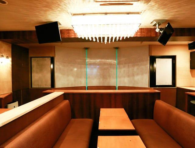 Club ANNEX[アネックス](ひばりヶ丘キャバクラ)のバイト求人・体験入店情報Photo3
