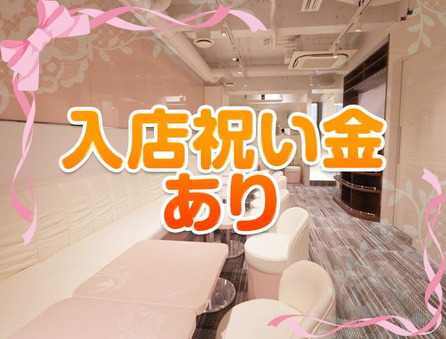 an_an[アンアン]新橋店(新橋キャバクラ)のバイト求人・体験入店情報Photo2