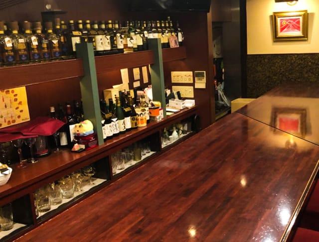 GINZA 日南[ひな](銀座キャバクラ)のバイト求人・体験入店情報Photo1
