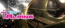 ALPINA[アルピナ] バナー