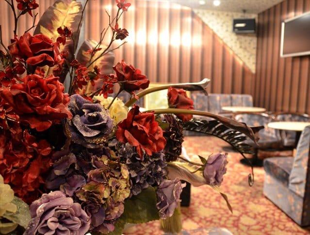 Lounge 奏[カナデ](藤枝キャバクラ)のバイト求人・体験入店情報Photo2