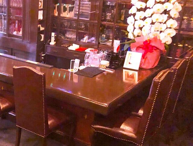 Wmoon [ダブルムーン](町田キャバクラ)のバイト求人・体験入店情報Photo2