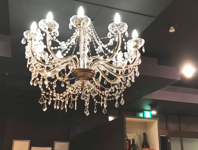 CLUB ARIA[クラブアリア] 西川口 キャバクラ SHOP GALLERY 2