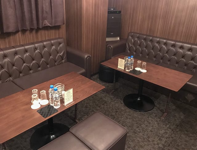 CLUB PIERNA[ピエルナ] 南越谷 キャバクラ SHOP GALLERY 3