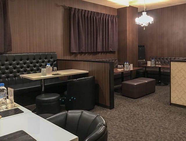 CLUB PIERNA[ピエルナ] 南越谷 キャバクラ SHOP GALLERY 5