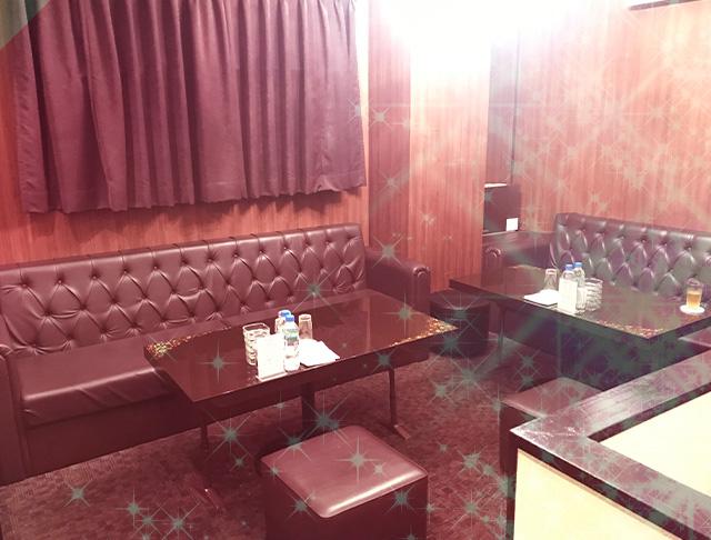 CLUB PIERNA[ピエルナ] 南越谷 キャバクラ SHOP GALLERY 1