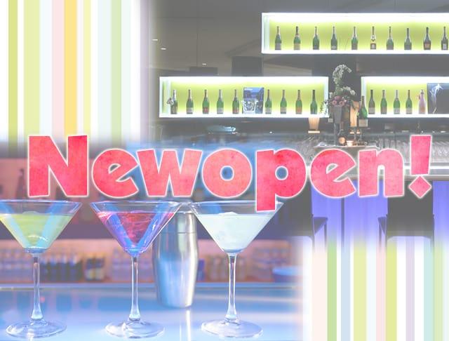Bar Lounge 21 浦和 キャバクラ SHOP GALLERY 1