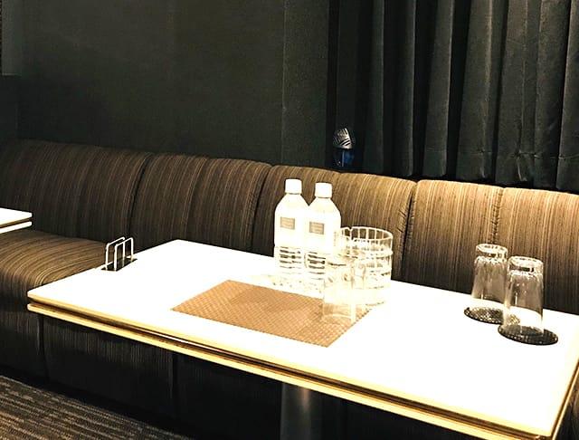 CLUB CONRAD[コンラッド](上野キャバクラ)のバイト求人・体験入店情報Photo2