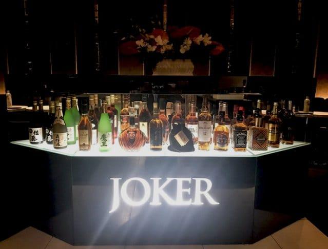 CLUB JOKER[ クラブジョーカー](本厚木キャバクラ)のバイト求人・体験入店情報Photo2