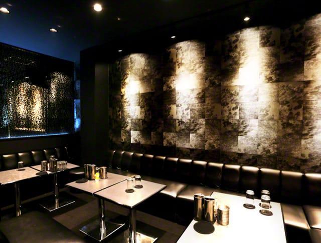Club Leap[リープ](熊谷キャバクラ)のバイト求人・体験入店情報Photo3