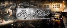 Regent Club[リージェントクラブ] バナー