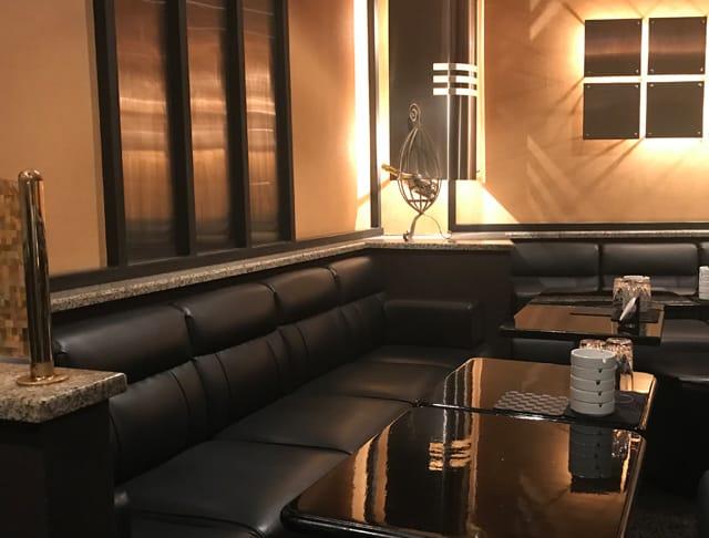Regent Club[リージェントクラブ](三島キャバクラ)のバイト求人・体験入店情報Photo2