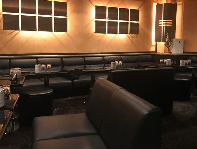 Regent Club[リージェントクラブ](三島キャバクラ)のバイト求人・体験入店情報Photo3