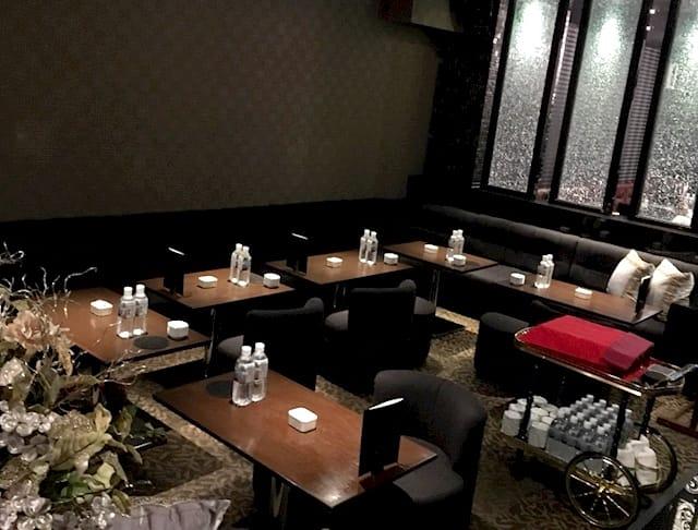 L'Allure[ラリュール](浜松キャバクラ)のバイト求人・体験入店情報Photo3