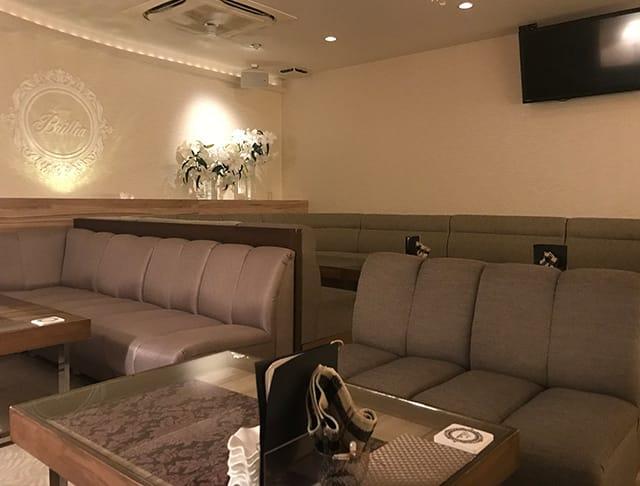 ブリリア(浜松キャバクラ)のバイト求人・体験入店情報Photo2