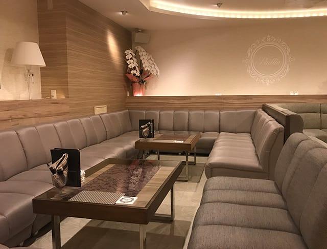 ブリリア(浜松キャバクラ)のバイト求人・体験入店情報Photo3