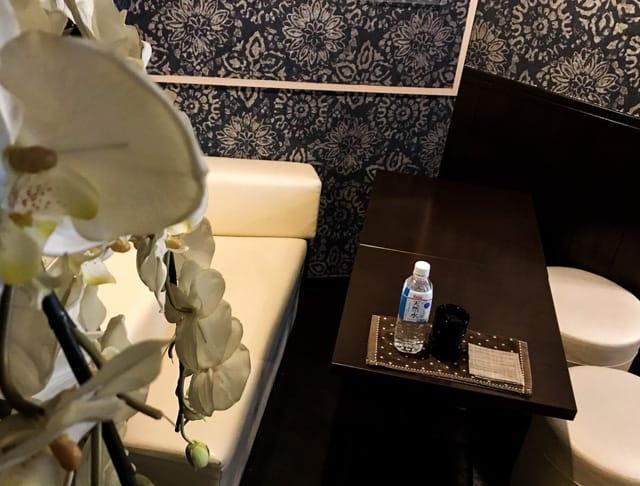 Arrow Lounge&karaoke [アローラウンジ&カラオケ](練馬キャバクラ)のバイト求人・体験入店情報Photo3