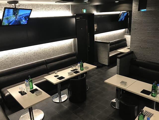Club A.T[エーティー](小岩キャバクラ)のバイト求人・体験入店情報Photo3