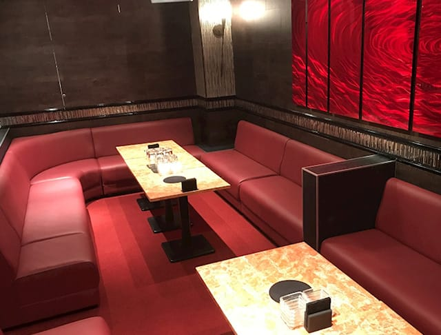 Club MILLENNIUM[ミレニアム](南浦和キャバクラ)のバイト求人・体験入店情報Photo2