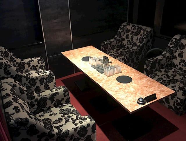 Club MILLENNIUM[ミレニアム](南浦和キャバクラ)のバイト求人・体験入店情報Photo4