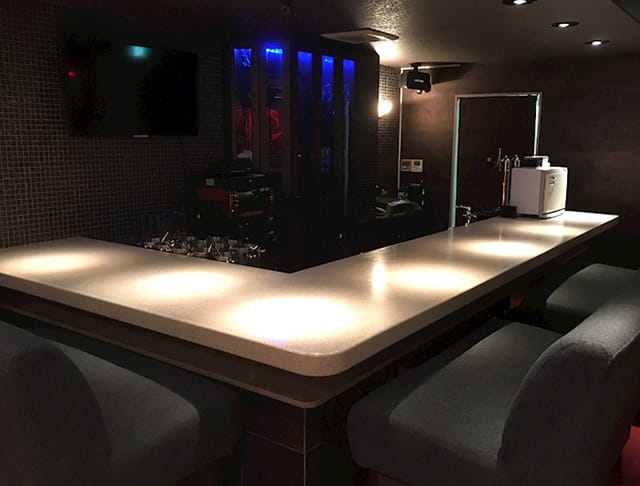Club MILLENNIUM[ミレニアム](南浦和キャバクラ)のバイト求人・体験入店情報Photo5