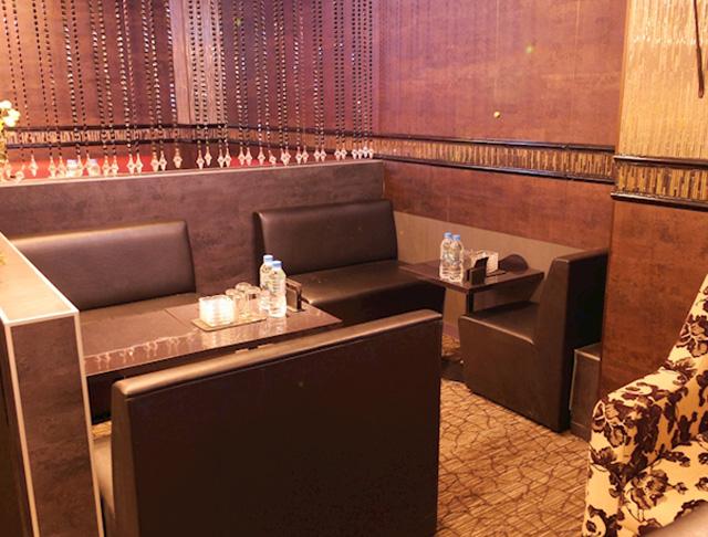 Club MILLENNIUM[ミレニアム](南浦和キャバクラ)のバイト求人・体験入店情報Photo3
