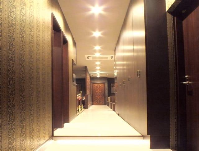 New club Millea[ミレア](浜松キャバクラ)のバイト求人・体験入店情報Photo3