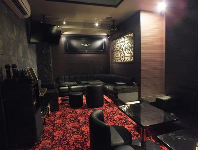 New club Millea[ミレア](浜松キャバクラ)のバイト求人・体験入店情報Photo4