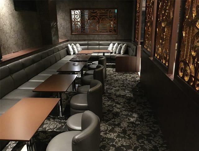 New club Millea[ミレア](浜松キャバクラ)のバイト求人・体験入店情報Photo5