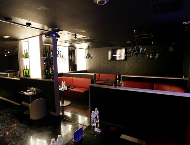 Club Regend[レジェンド](川越キャバクラ)のバイト求人・体験入店情報Photo3